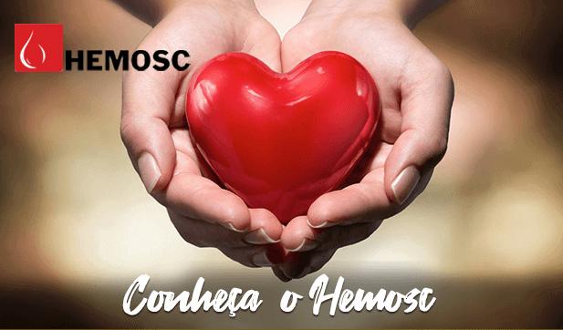 Hemosc