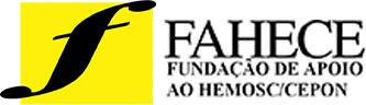 FAHECE - Fundação de Apoio ao HEMOSC/CEPON